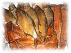 Домашний мини - завод по обрабатыванию рыбы
