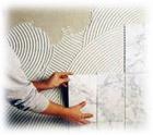 Технология выкладывания керамической плитки