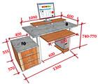 Производство корпусной мебели своими руками